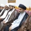 Bahreynli din alimi tutuklandı
