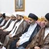 Bahreyn Alimleri: Halk, Şeyh İsa Kasım'a Destek İçin Sokaklara İnmelidir