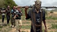 700 Boko Haram üyesi güvenlik güçlerine teslim oldu