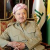 Barzani, ABD'li komutan Dunford ile görüştü