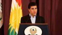 Neçirvan Barzani: Bağdat ile ilişkilerimizin normalleşmesi için tüm çabamızı gösteriyoruz