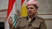 """Türkmen Komutan: """"Silahlı Güçlerimiz ile Hazır Bekliyoruz"""""""