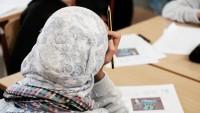 Danimarka'da Başörtüsünü Çıkarmayanın İşsizlik Maaşı Kesilecek