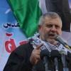 El-Bataş: Gazze Halkının Sıkıntılarını Hafifletme Çabaları Gösterilerin Semeresidir