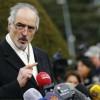 Suriye Devleti, Kimyasal Silah Senaryosu Hakkında BM'yi Uyardı