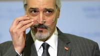 Caferi: Türkiye, yeni Astana anlaşmasını bloke etti