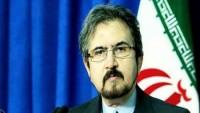 Kasımi: İran'ın KOEP'in çiğnenmesine karşın alacağı tedbirler yakında ilan edilecek