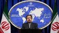 Behram Kasımi: Saad Hariri'nin istifası yeni bir kaosun senaryosudur