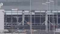 Brüksel'de Patlama: Ölü Sayısı 36'ya Yükseldi