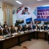 Sistan Beluçistan'da 540 mega watt santral yapılacaktır