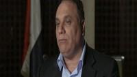 Homs Valisi Berazi: Vaar Semtinde Bütün Devlet Kurumları Yeniden Faaliyete Başlıyor