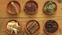 İran'dan Asya ülkelerine bitkisel ilaç ihracatı