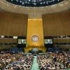 Siyonist Suudiler, İran'ı sürekli olarak karalamaya çalışmaktalar