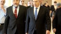 BM'nin Filistin'i Bölmesinin Üzerinden 69 Yıl Geçti