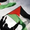 Amerika Eninde Sonunda Filistin Halkının Hukukunu Kabul Edecektir