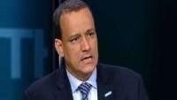 BM: Yemen'de durum, facia boyutunda