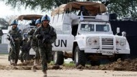 Güney Sudan'da 31 kişiyi rehin alan grup, elindeki son 13 rehineyi serbest bıraktı