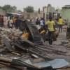 Kamerun'da Boko Haram saldırısı: 20 ölü