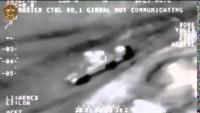 Video: Irak Savaş Uçaklarının Teröristleri Bombalama Görüntüleri