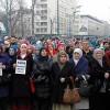 Saraybosna'da, silahlı saldırıya uğrayan 2 asker hayatını kaybetti