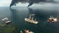 BP 19 milyar dolara yakın tazminat ödeyecek