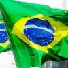 Brezilya 3 günlük yas ilan etti
