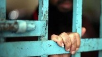 Brezilya'da 91 mahkum tünel kazıp firar etti