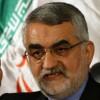Brucerdi: ABD'nin İran'a karşı siyasetleri geçmişteki gibi düşmanca
