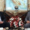 Brucerdi: Terörizme karşı ortak mücadele bölgenin güvenliğini garantiler