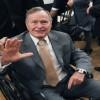 Büyük Şeytan ABD'nin 41. Başkanı George H. W. Bush, 94 Yaşında Cehenneme Yuvarlandı