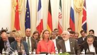 Zarif: Nükleer Anlaşma İçin Uygulanabilir Taahhütler Verilmeli