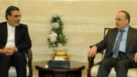 Suriye Başbakanı: Batı-ABD komplosu Halep zaferi ile suya düştü
