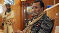 Çad'da peçe yasaklandı
