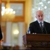 Irak Dışişleri Bakanı: Kasım Süleymani'nin Irak'ta Bulunmasına Bu Kadar Hassasiyet Gösterilmesi Çok Şaşırtıcıdır