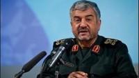 Irak Dışişleri Bakanı: IŞİD'e karşı savaş bir 'Iraklı-Iraklı' savaşı' değil, 'dünya' savaşıdır