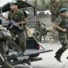 Cenin Mülteci Kampında Abbas Güçleriyle Kamp Sakinleri Arasında Silahlı Çatışma