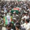 Afganistan-Pakistan Sınırında Çatışma ! 2 Ölü