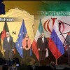 5 Madde ile Nükleer Anlaşma'dan Sonra İran
