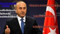 Türkiye İsrail'le Neden İlişkilerini Düzeltmek İstiyor?