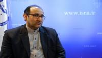 ABD'nin KOEP'ten çıkması durumunda Nükleer faaliyetlerin yeniden başlatılması İran için en iyi seçenektir