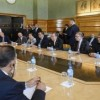 Cenevre'de Yemen müzakereleri başladı