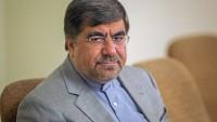 İran Kültür Bakanı: İran'ın tepkisi büyük yankı uyandırdı