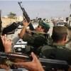 Mahmut Abbasa Bağlı Güçlerin Baskıları Sürüyor