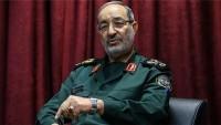 General Cezayiri: ABD şeytanlık ederse, pişman ederiz