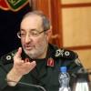 Tuğgeneral Cezayiri: En Son Füze Teknolojilerine Sahibiz