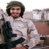 Nusra teröristlerinin elebaşlarından Ebu Enes el Cezravi adlı terörist Suriye'de öldürüldü