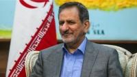 Cihangiri: Bağdat Musul operasyonunu ve Erbain merasimini eşzamanlı yönetti