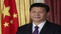 Çin, Güney Kore'de füzelendirmeye karşı çıktı