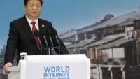 Çin lideri Ortadoğu ziyaretine hazırlanıyor