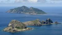 Filipinler Çin'in görüşme talebini reddetti